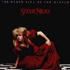 Stevie Nicks pictures